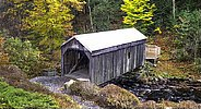 copeland-covered-bridge-edinburg-ny-ray-summers-photography